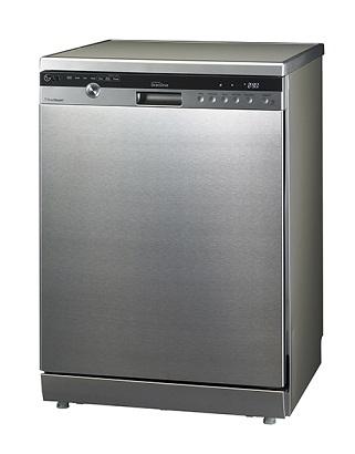 ظرفشویی-14-نفره-بخارشو-دار-ال-جی-مدل-D1444