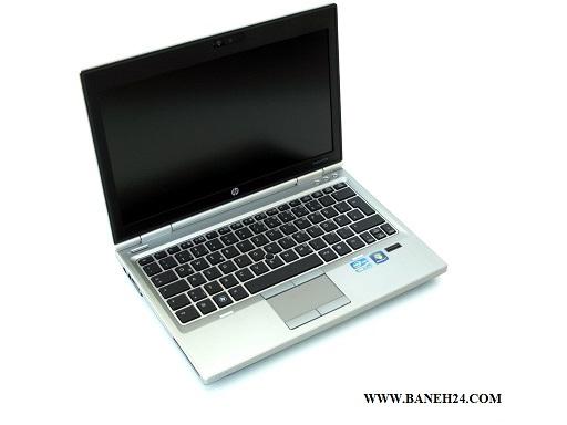 لپ-تاپ-استوک-HP-ELITEBOOK-2570P