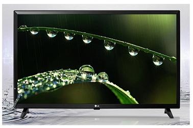 سیستم صوتی تلویزیون ال جی 32lj520u بانه 24