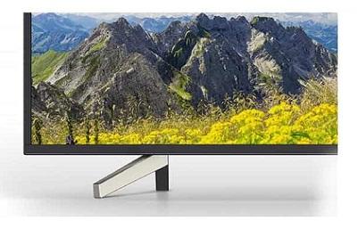 تلویزیون سونی 43 اینچ بانه 24