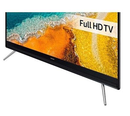 پایه های فلزی تلویزیون سامسونگ بانه 24