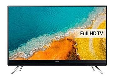تلویزیون 49 اینچ سامسونگ مدل K5100 بانه 24