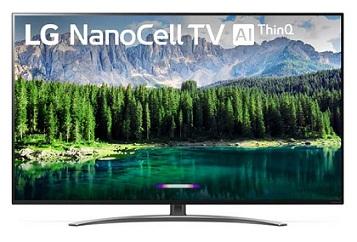 تلویزیون-55-اینچ-ال-جی-LG-LED-SUHD-4K-SM8600