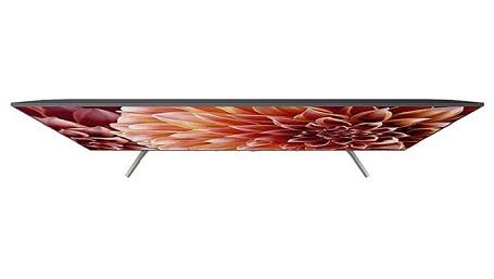 تلویزیون سونی مدل 55x9000f بانه 24