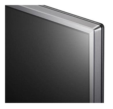 تلویزیون 65 اینچ صفحه تخت الجی مدل UK7500 بانه 24