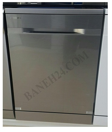 ماشین ظرفشویی 14 نفره سامسونگ  9530 بانه کالا 24