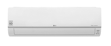 کولر-گازی-18000-اینورتر-دوگانه-الجی-مدل-AMP-18K,AMPN18K,AMPU18K--