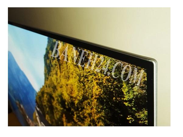 تلویزیون 55 اینچ oled ال جی مدل b7v بانه b7 بانه کالا