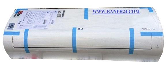 BS-W246K3B0 الجی اینورتر 24000