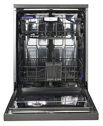 D1452LF ظرفشویی داخل 1452