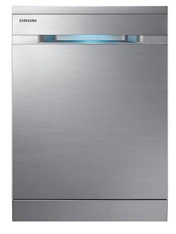 ماشین ظرفشویی جدید سامسونگ مدل 9530 بانه کالا