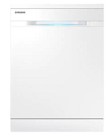 ظرفشویی-14-نفره-سامسونگ-بخارشور-دار-DW60K8550FS-و-DW60K8550FW