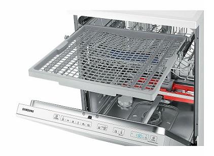 ظرفشویی سامسونگ مدل DW60M9530