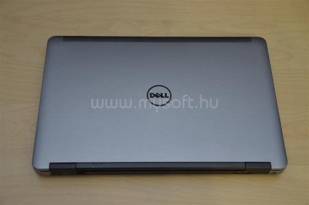 Dell_E6540_S01 استوک