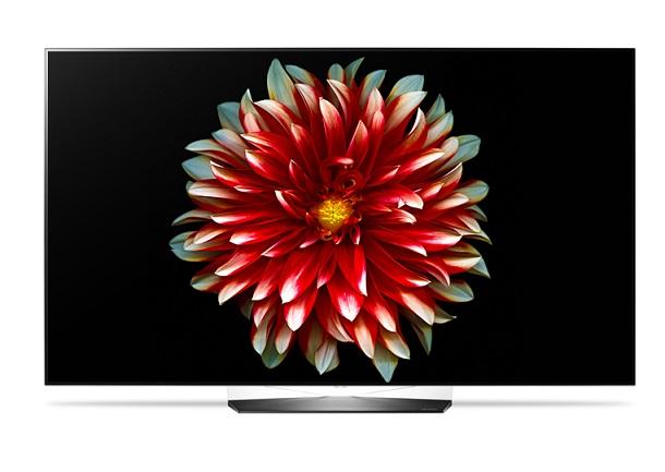 تلویزیون-55-اینچ-oled-ال-جی-LG-FULL-HD-OLED-EG9A7V