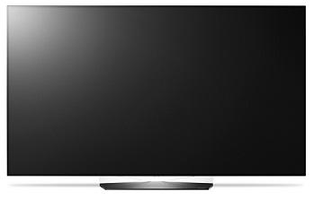 تلویزیون OLED ال جی 55 اینچ EG9A7V بانه 24