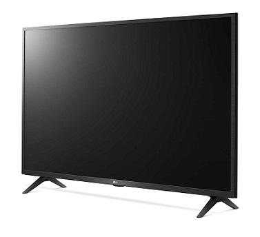 تلویزیون 43 اینچ ال جی LM6300 بانه 24
