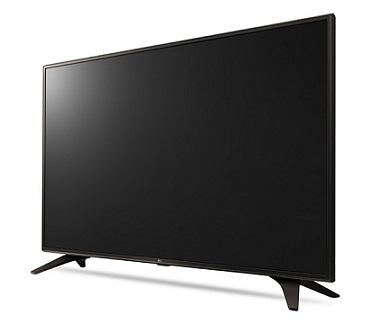 تلویزیون FULL HD ال جی مدل LV340C