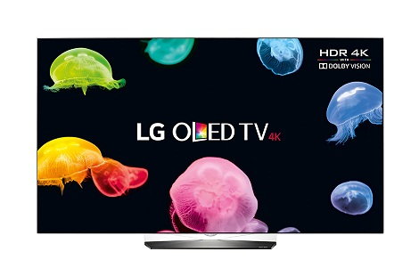 LG-4K-HDR-Oled-TV-B6V-55-inch