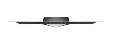 تلویزیون OLED الجی مدل B6V بانه کالا