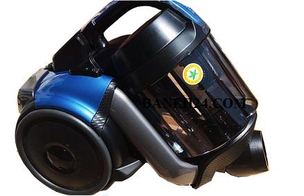 جاروبرقی 2100 وات سامسونگ مدل 2107 - sc21f50hd - بانه 24 بانه کالا هور