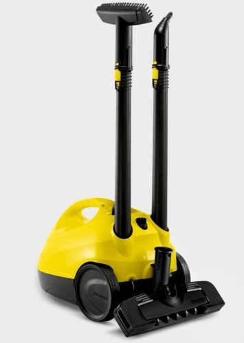بخارشوی--کارچر-karcher-steam-cleaner-sc2---sc2