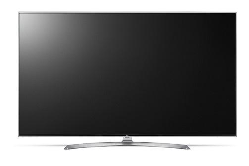تلویزیون 4k الجی مدل sk7900 بانه کالا هور - بانه