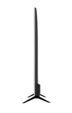 تلویزیون 49 اینچ الجی UJ651V بانه 24