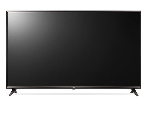 uk6300 بانه کالا هور تلویزیون 4k ال جی