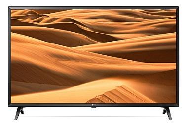 تلویزیون-49-اینچ-ال-جی-LG-LED-UHD-4K-UM7340