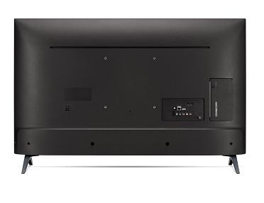 تلویزیون 43 اینچ الجی  بانه 24
