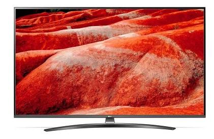 تلویزیون-65-اینچ-ال-جی-LG-LED-UHD-4K-UM7660