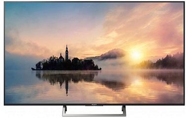 خرید تلویزیون  XE7005 بانه 24