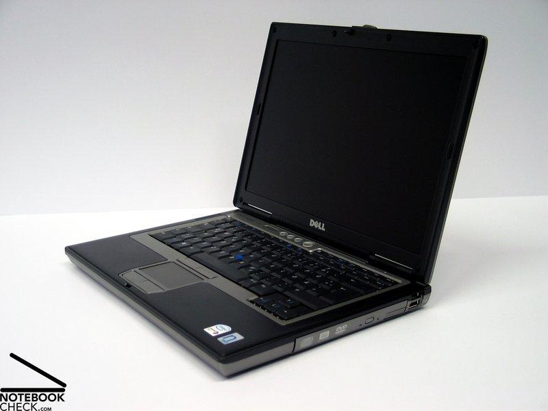 لپ-تاپ-استوک-Dell-Latitude-D620
