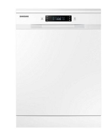 dw60h6050fw بانه ظرفشویی