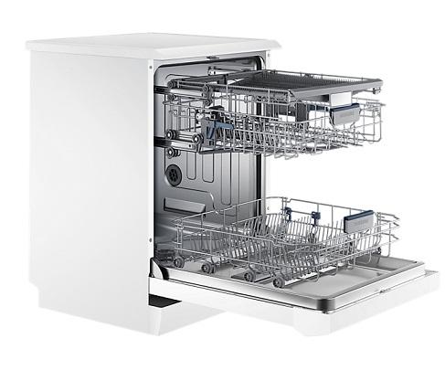 dw60h6050fw ظرفشویی