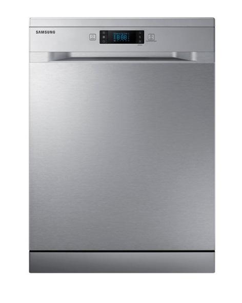 ظرفشویی-14-نفره-سامسونگ-SAMSUNG-DW60M5060FS