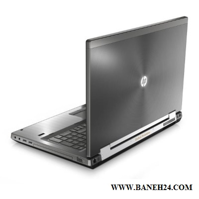 لپ-تاپ-استوک-HP-ELITEBOOK-8760W