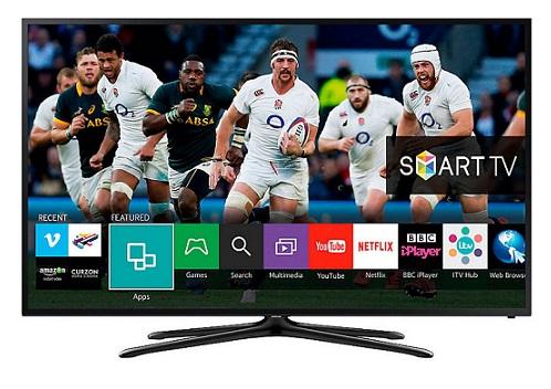 تلویزیون 58 اینچ سامسونگ مدل j5200 بانه کالا هور