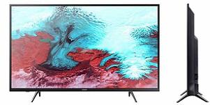 تلویزیون سامسونگ 43 اینچ مدل j5202 بانه 24