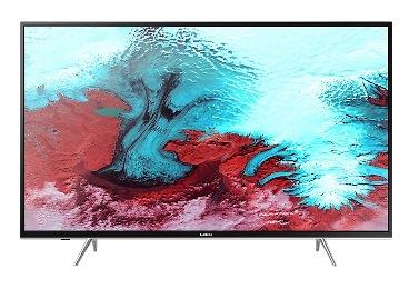 تلویزیون-43-اینچ-سامسونگ-SAMSUNG-LED-FULL-HD-K5002