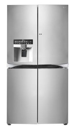 نکست 264 قیمت یخچال بانه