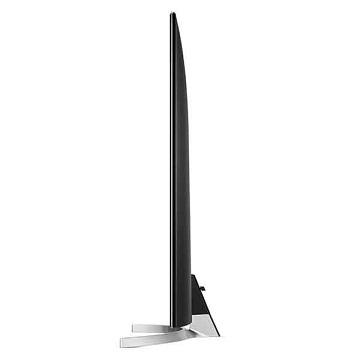 تلویزیون 55 اینچ ال جی مدل SK8500 بانه 24