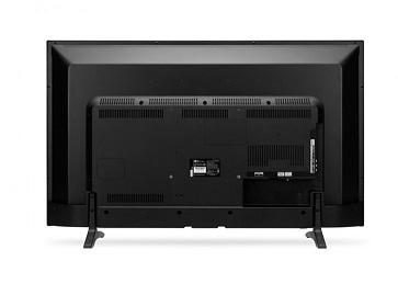 تلویزیون 32 اینچ الجی lh500T بانه