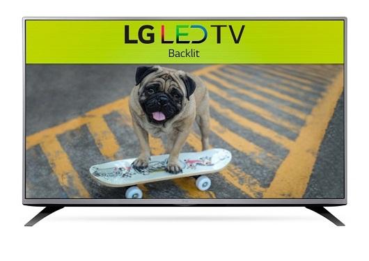تلویزیون-49-اینچ-ال-جی-LG-LED-TV-LH541T-