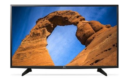 تلویزیون-49-اینچ-ال-جی-LG-LED-FULL-HD-LK5100