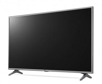 تلویزیون 49 lk6100 اینچ بانه 24