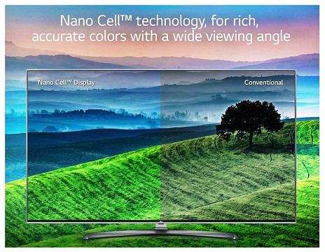 فناوری نانوسل بانه 24