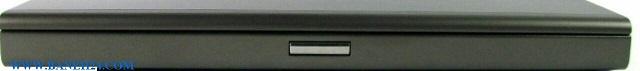 M4700- بانه 24 استوک