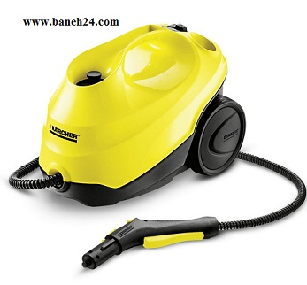 بخارشوی--کارچر-karcher-steam-cleaner-sc3---sc3